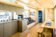 MIV_truck-surf-hotel_6