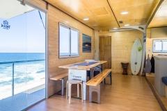MIV_truck-surf-hotel_7