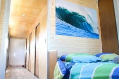 MIV_truck-surf-hotel_9