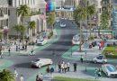 Bosch in Daimler sta izbrala platformo UI Nvidia