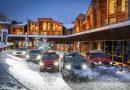 Jeep Winter Experience za ljubitelje legende